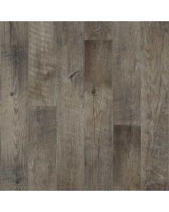 Mannington - AduraMax: Driftwood - Click Lock Vinyl