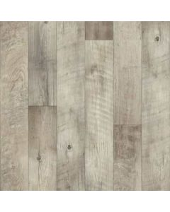 Mannington- AduraMax: Seashell - Click Lock Vinyl