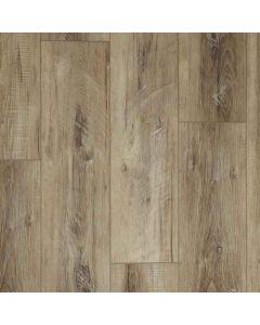 Mannington - Adura Max Apex: Dry Cork