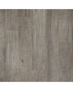 Mannington - Adura Flex Plank: Dry Timber