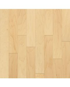 "Bruce Hardwood - Turlington American Exotic 3"": Natural"