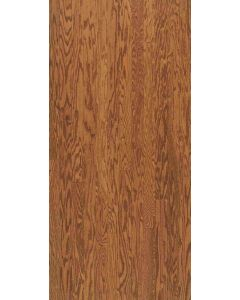 "Bruce Hardwood - Turlington 3"": Gunstock"