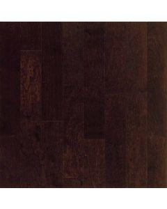 """Bruce Hardwood - Turlington American Exotic 3"""": Toasted Sesame"""