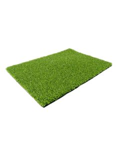 Smart Turf -Tidal Wave: Eagle Putt- Artificial Grass