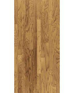 """Bruce Hardwood - Turlington Lock&Fold 5"""": Harvest"""