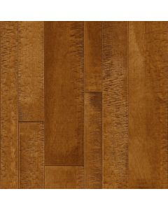 Armstrong - Timbercuts: Earthen Copper - Solid