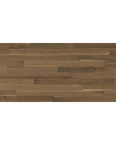 REWARD Hardwood - Elevate: Walnut Makalu - Rift & Quartered