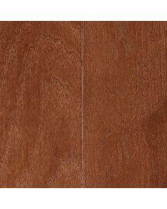 "Mannington - American Classics: 5"" English Leather - Hickory"