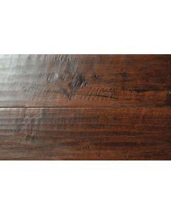 Johnson Hardwood - English Pub: Maple Smoked Bourbon - Engineered