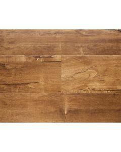 Eternity Floors - Metro: Chestnut - 12.3mm Laminate