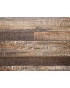Eternity Floors - Barnwood: Country Maple - 12.3mm Laminate