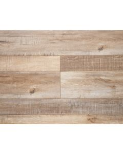 Eternity Floors - Barnwood: Country Walnut - 12.3mm Laminate