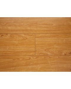 Eternity Floors - Exotic: Natural Cherry - Laminate