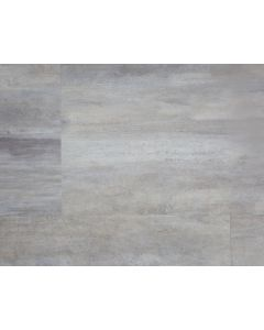 Eternity Floors - Legacy: Quartz - WPC Vinyl