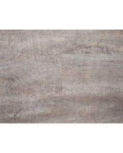 Eternity Floors - Essentials: Snowy Pine - WPC Vinyl