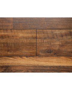 Eternity Floors - Forever: Vintage Copper - 12.3mm Laminate