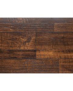 Eternity Floors - Forever: Vintage Pewter - 12.3mm Laminate