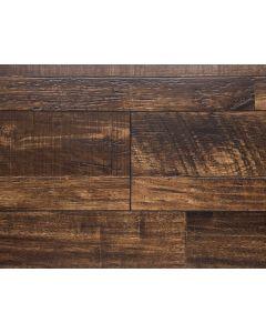 Eternity Floors - Forever: Vintage Timber - 12.3mm Laminate