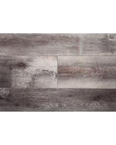 Eternity Floors - Quality: Sage - 12.3mm Laminate