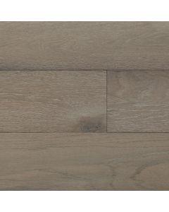 Artisan Hardwood - English Forest: Oak Kirkwood - Engineered Hardwood
