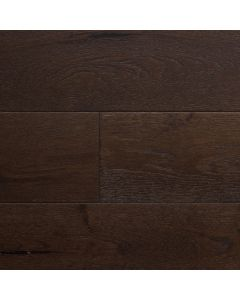 Artisan Hardwood - English Forest: Oak Sherwood - Engineered Hardwood