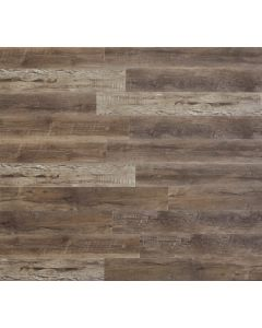 Johnson Hardwood - Farmhouse Manor: Ardenwood - 7.5MM SPC Rigid Core