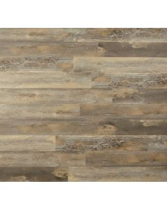 Johnson Hardwood - Farmhouse Manor: Cairwood - 7.5MM SPC Rigid Core