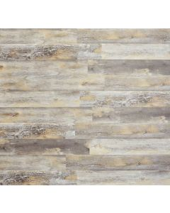 Johnson Hardwood - Farmhouse Manor: Glidden - 7.5MM Rigid Core SPC
