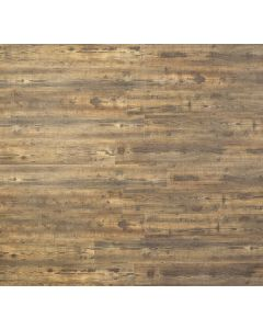Johnson Hardwood - Farmhouse Manor: High Valley - 7.5MM Rigid Core SPC