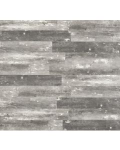 Johnson Hardwood - Farmhouse Manor: Iron Hill - 7.5MM SPC Rigid Core