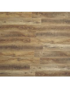 Johnson Hardwood - Farmhouse Manor: Monticello- 7.5MM SPC Rigid Core