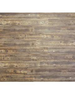 Johson Hardwood - Farmhouse Manor: New Haven - 7.5MM Rigid Core SPC