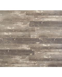 Johnson Hardwood - Farmhouse Manor: Nightfall - 7.5MM Rigid Core SPC