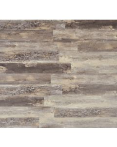 Johnson Hardwood - Farmhouse Manor: Oxmoor - 7.5MM Rigid Core SPC