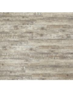 Johnson Hardwood ; Farmhouse Manor: Southwind - 7.5Mm Rigid Core SPC