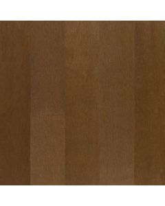 Armstrong - Performance Plus: Foliage Brown - Engineered - Smooth - Maple