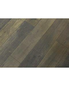 LDI - Fence Line - 12mm Laminate Flooring
