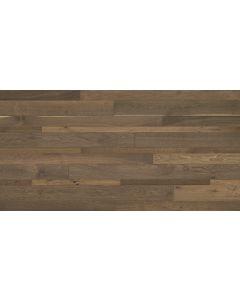 REWARD Hardwood - Flagstone: European Oak Mason - Random Width