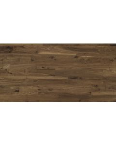 REWARD Hardwood - Flagstone: Walnut Natural - Random Width