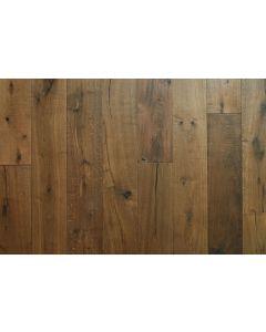 DuChateau - Strata: Flint - Engineered European Oak