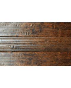 Johnson Hardwood - Frontier: Birch Tomahawk - Engineered