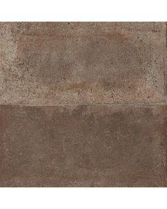 LDI - Tirreni: Fuoco 16 x 16 - Ceramic Tile