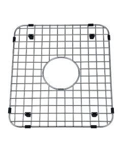Dawn® Bottom Grid for DSC301717