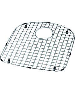 Dawn® Bottom Grid for ASU101,