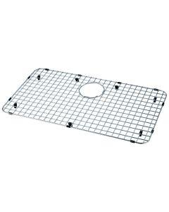 Dawn® Bottom Grid for DAF3320, DAF3320C and DSU3017
