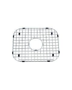 Dawn® Bottom Grid for ASU107 (Small Bowl), ASU110 (Small Bowl), BS1215, TDS4520 (Small Bowl)