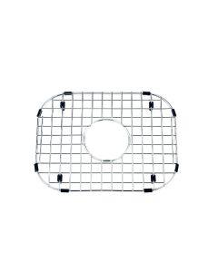Dawn® Bottom Grid for ASU102, ASU109 and ASU108 (Small Bowl)