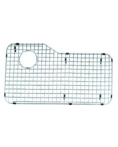 Dawn® Bottom Grid for DSU3118
