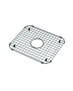 Dawn® Bottom Grid for DSU1916 and DSU301916R