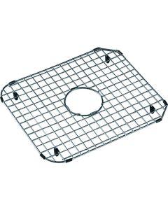 Dawn® Bottom Grid for DSU3018